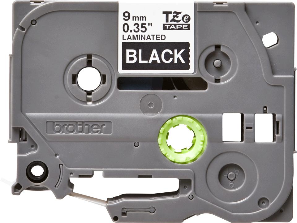 TZe-325