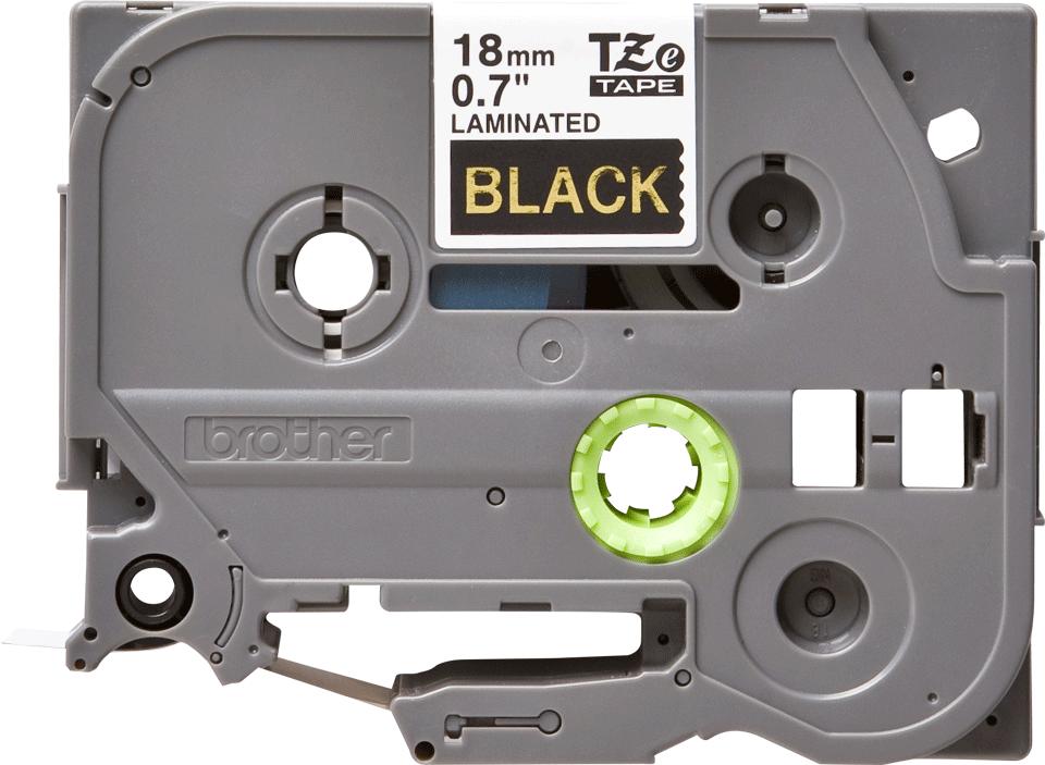 TZe-344 0