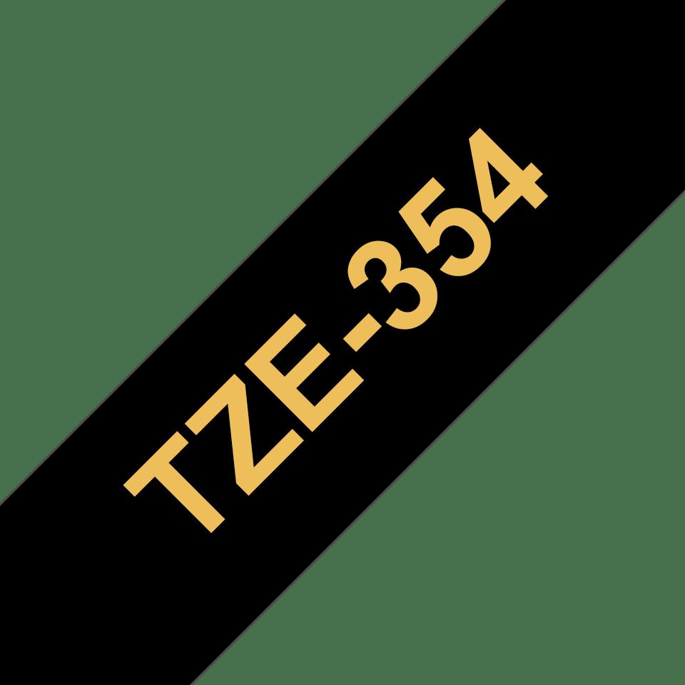TZe-354 3