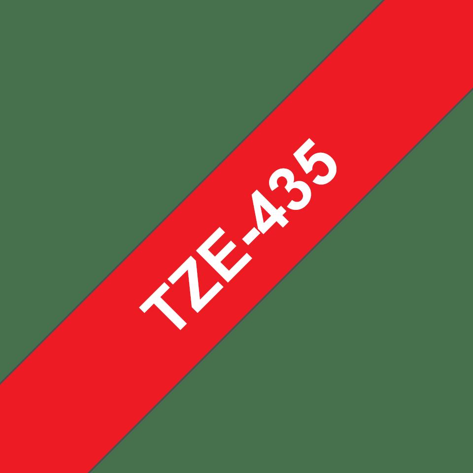 TZe-435 3