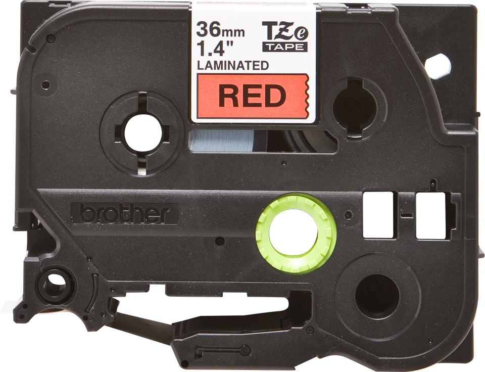 TZe-461