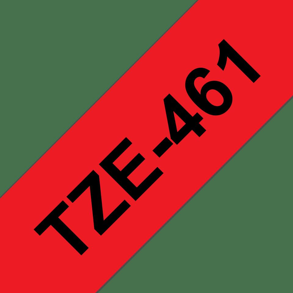 TZe-461 3