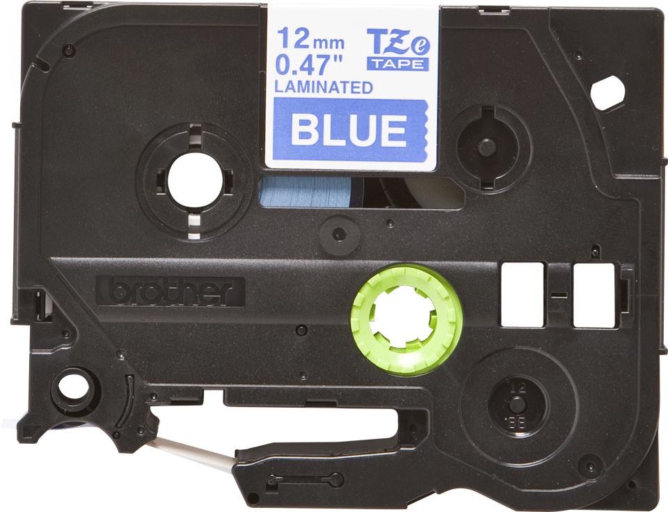 TZe-535