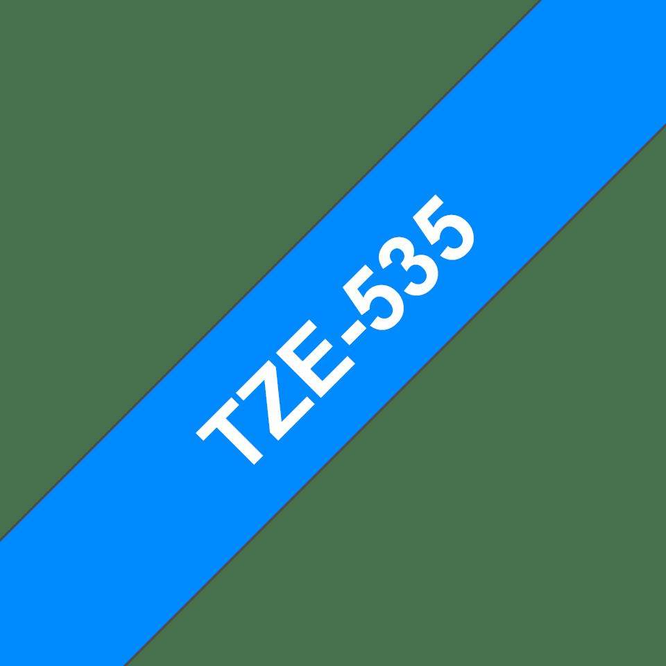 TZe-535 3