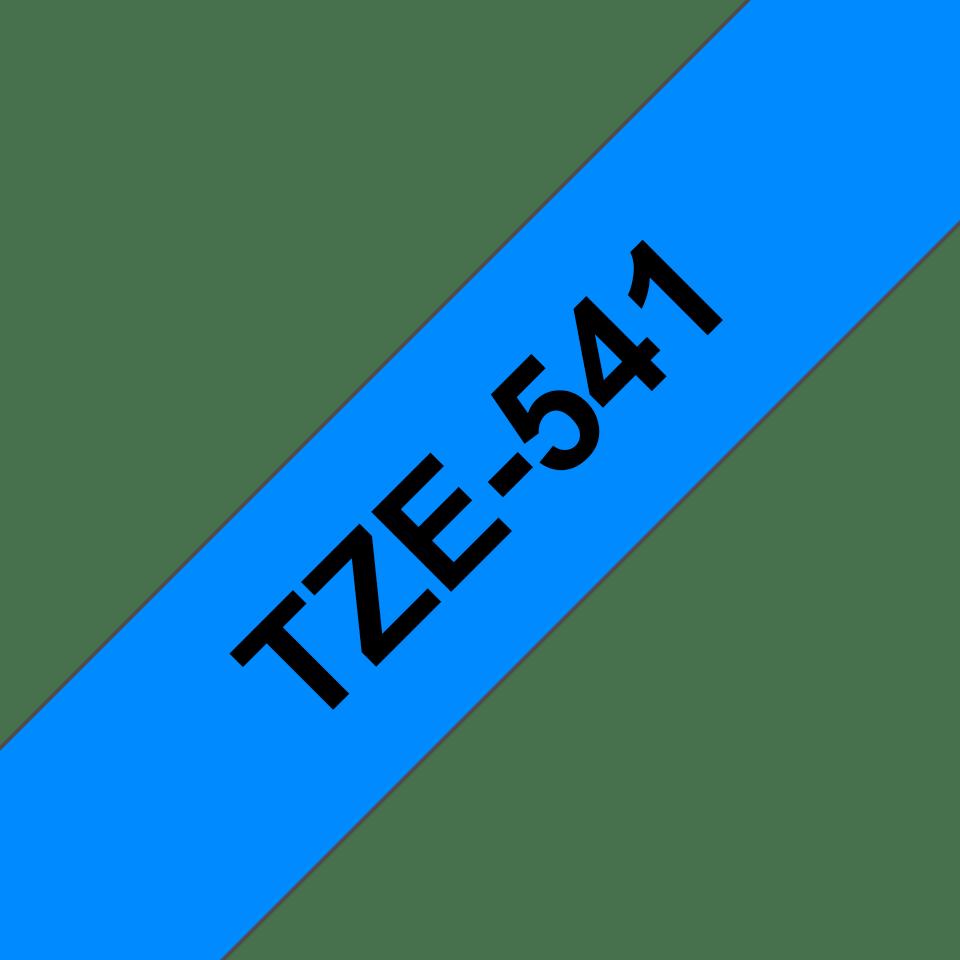TZe-541 2