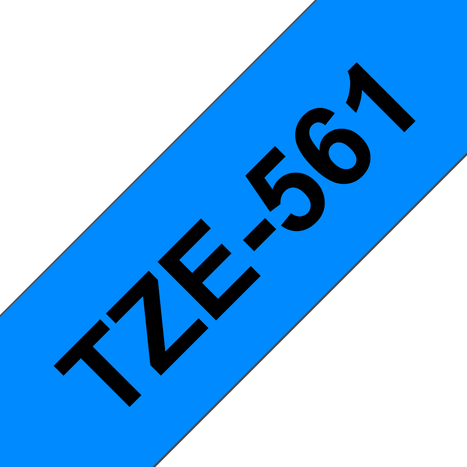 TZe-561 3