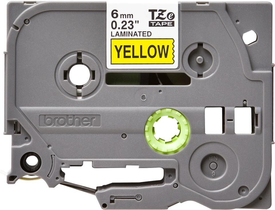 TZe-611 0