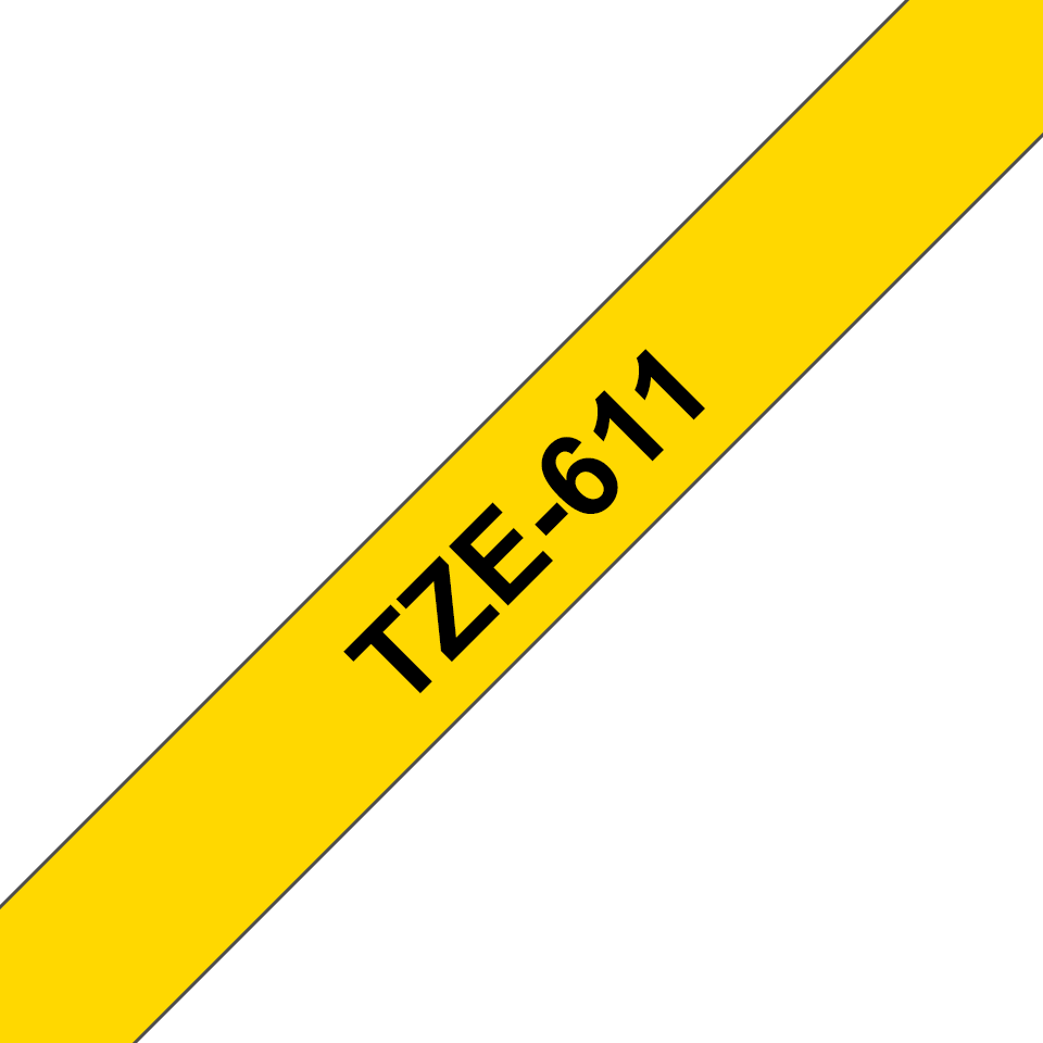 TZe-611 3