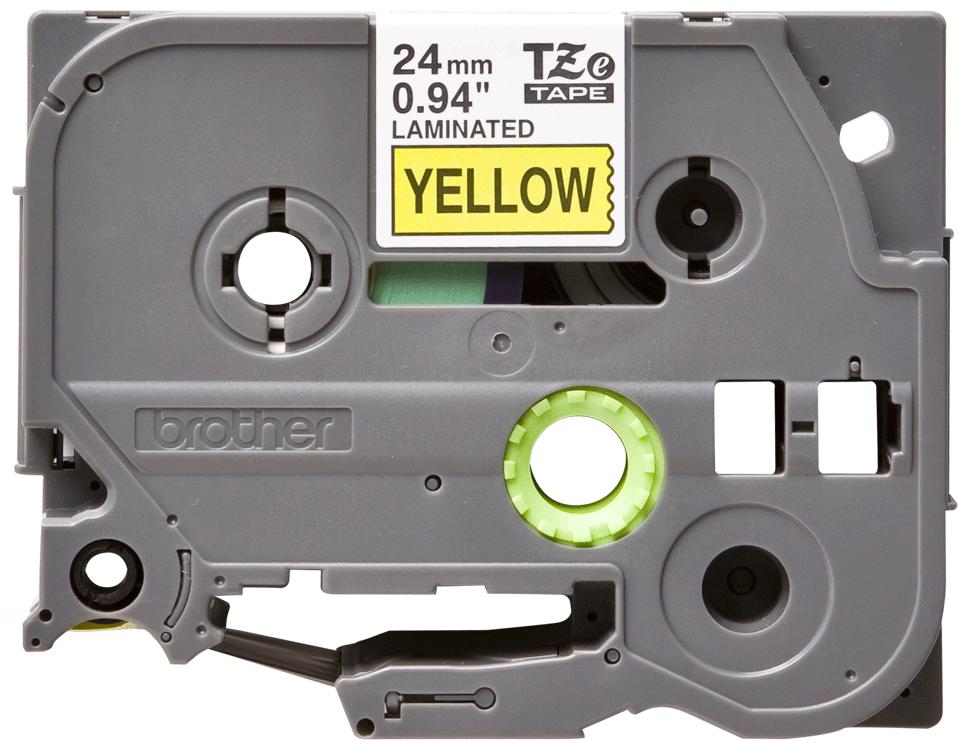 TZe-651 0