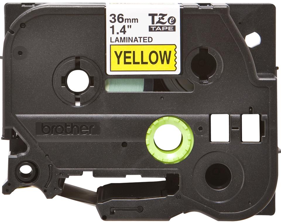 TZe-661