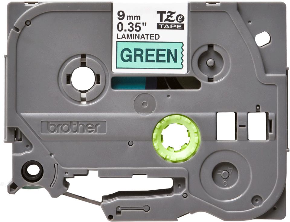 TZe-721