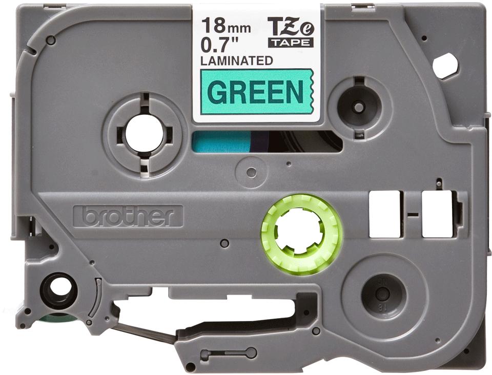 TZe-741