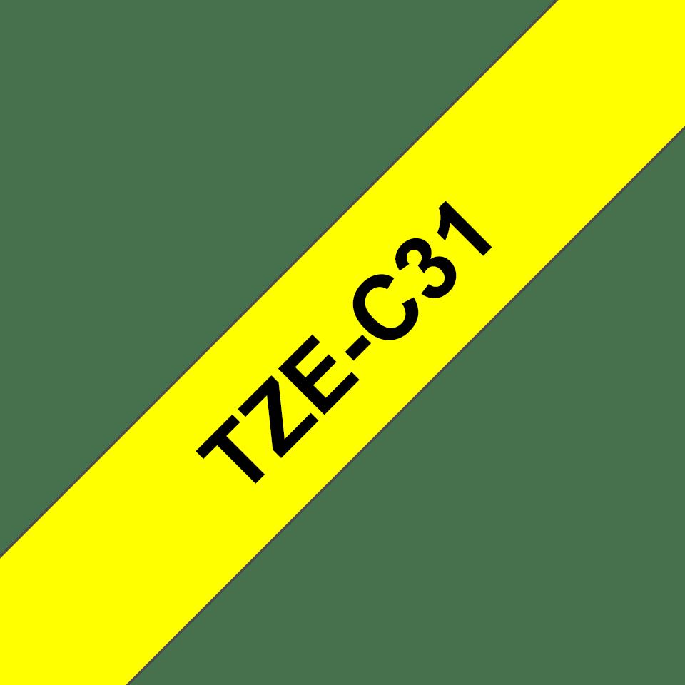 TZe-C31 3