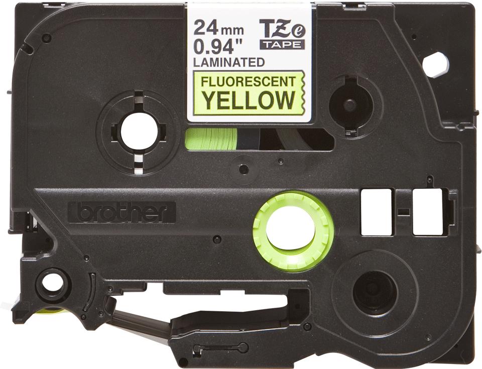 TZe-C51
