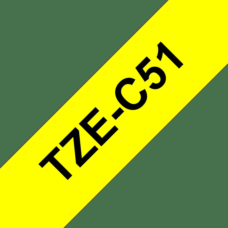 TZe-C51 3