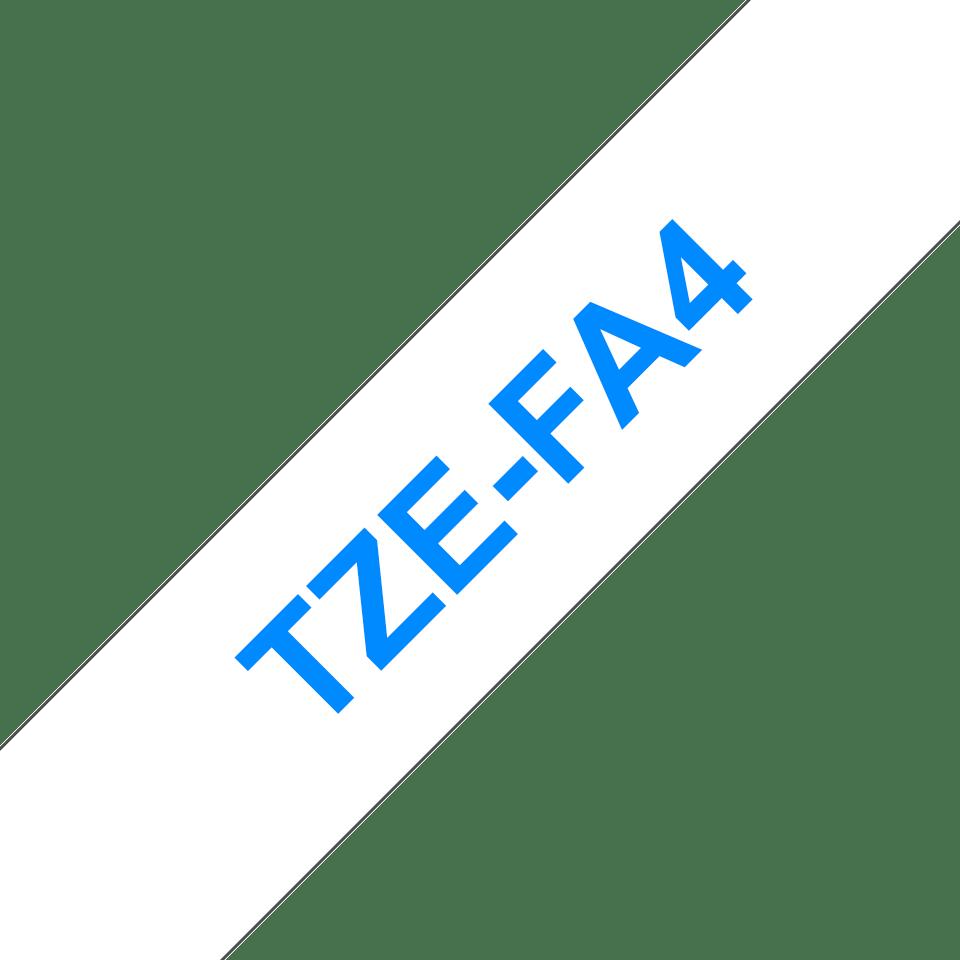 TZe-FA4