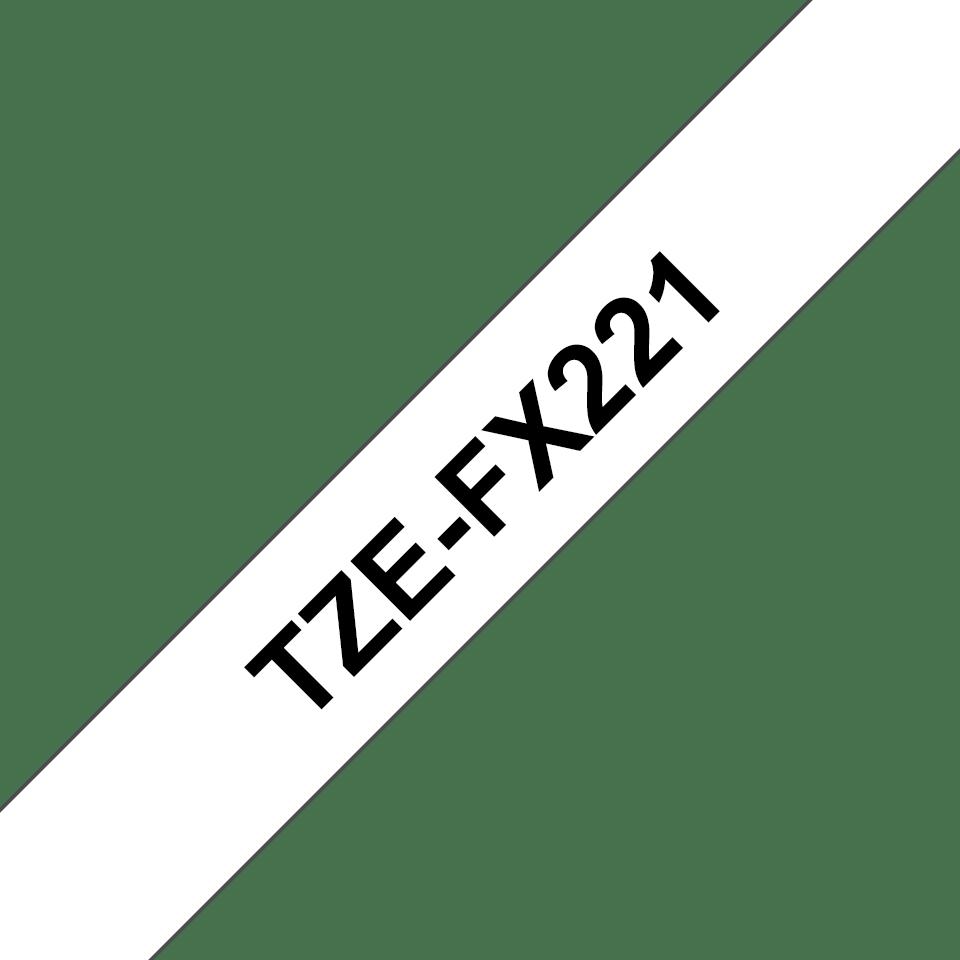 TZe-FX221 3