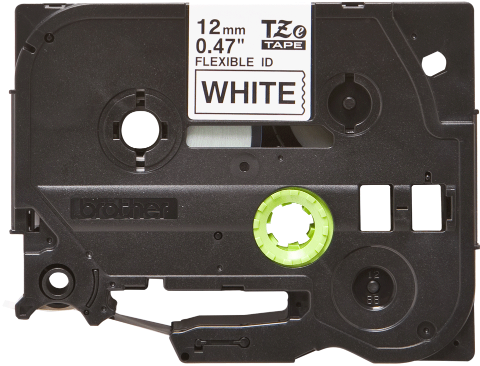 TZe-FX231