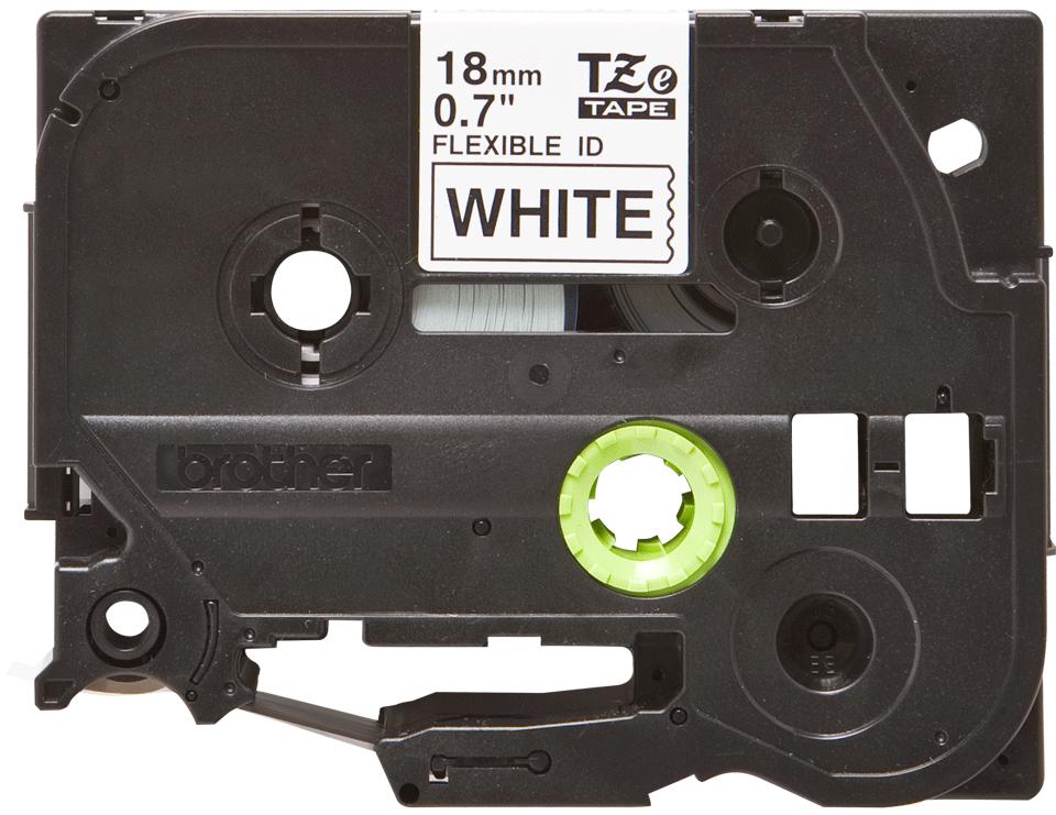 TZe-FX241