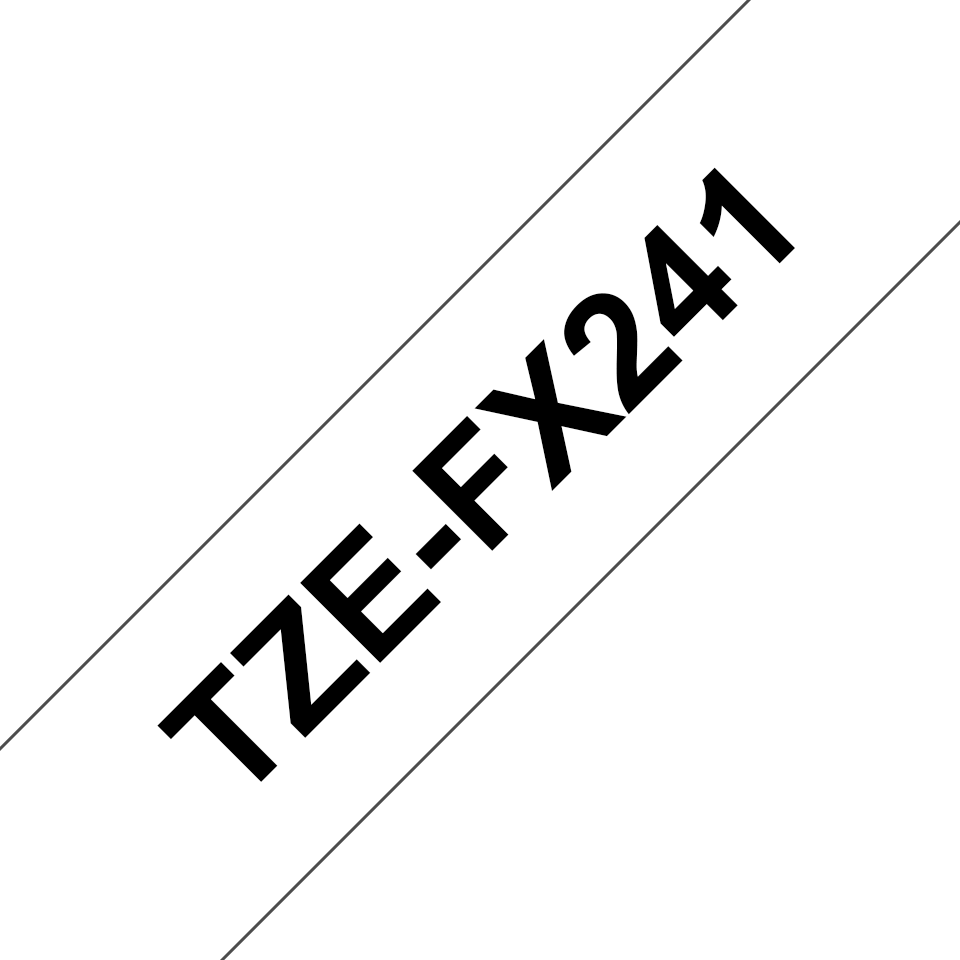 TZe-FX241  3