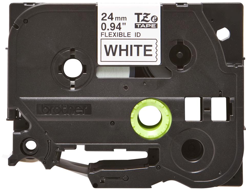 TZe-FX251