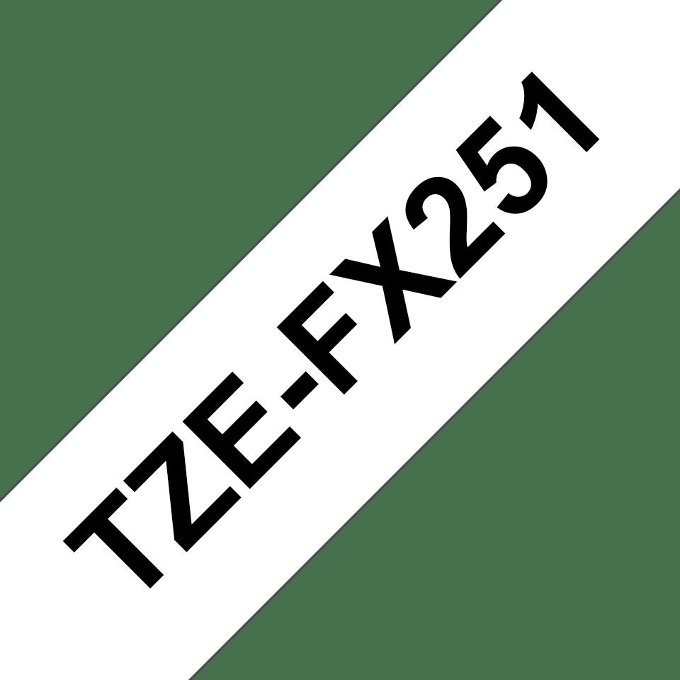 TZe-FX251 3