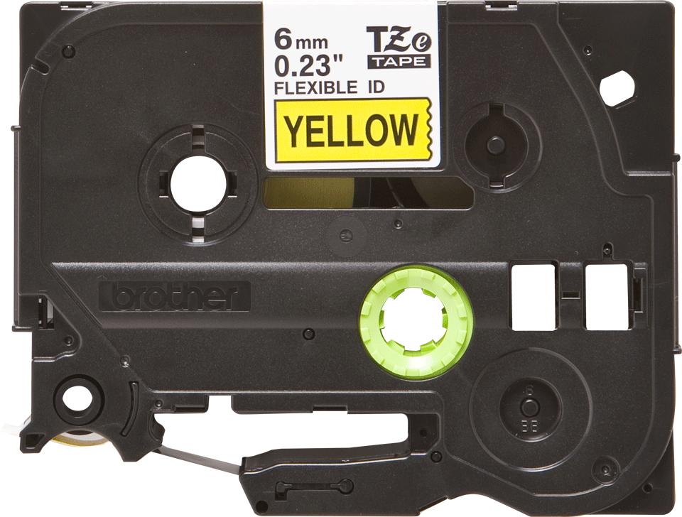 TZe-FX611