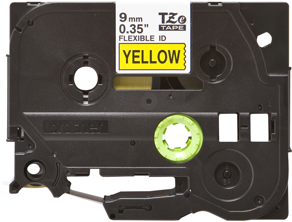 TZe-FX621