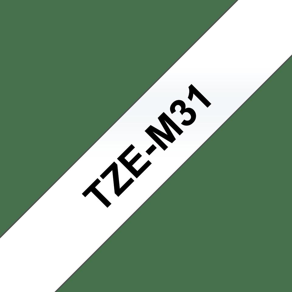 TZe-M31 3