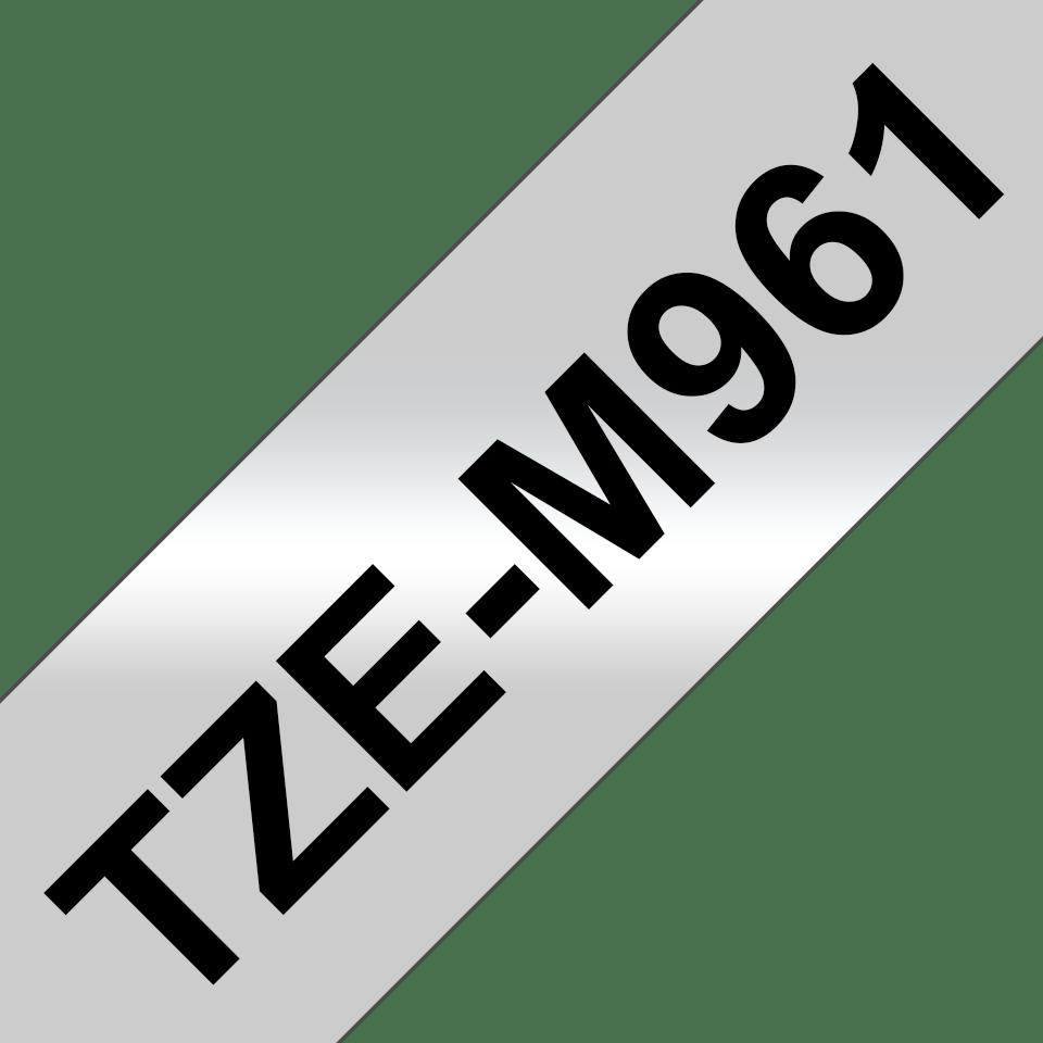 TZe-M961 3