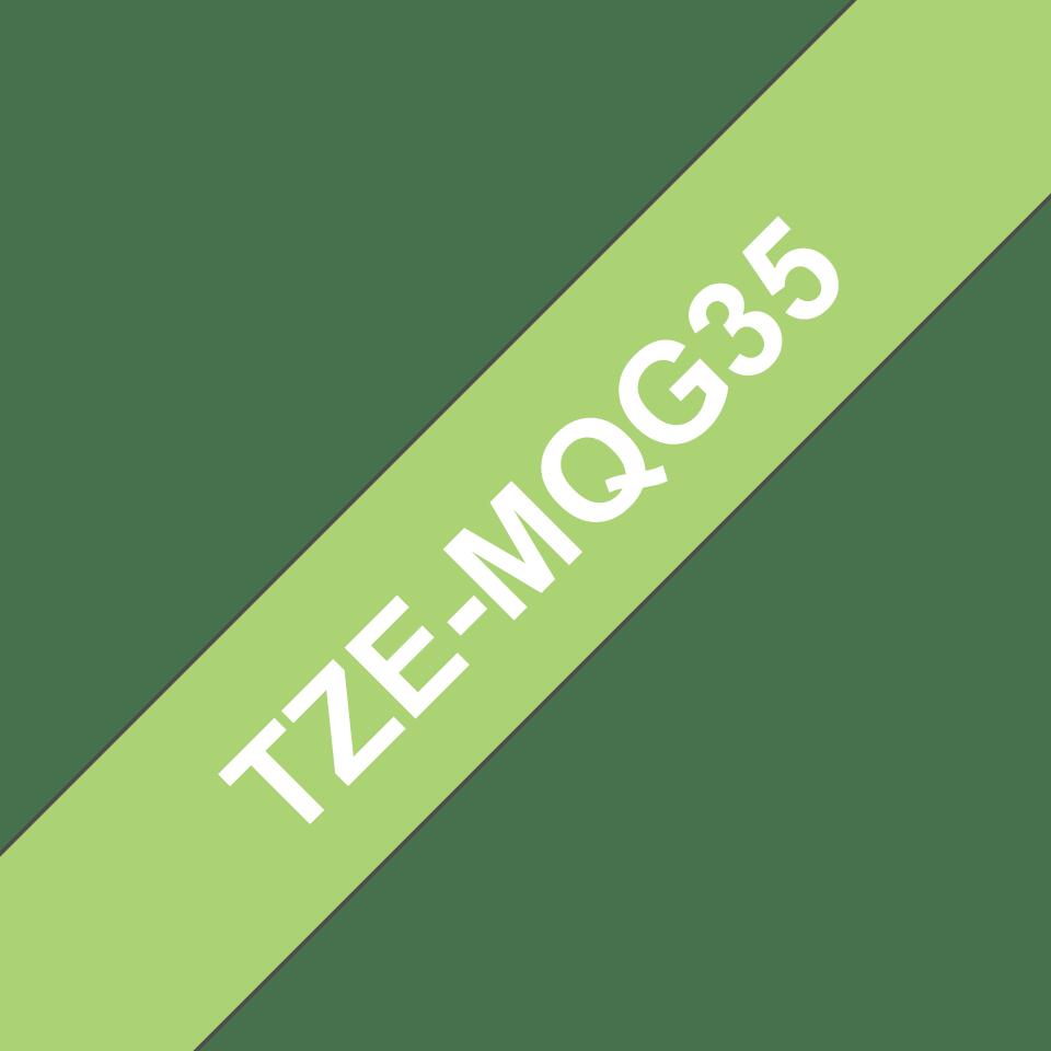 TZe-MQG35 3