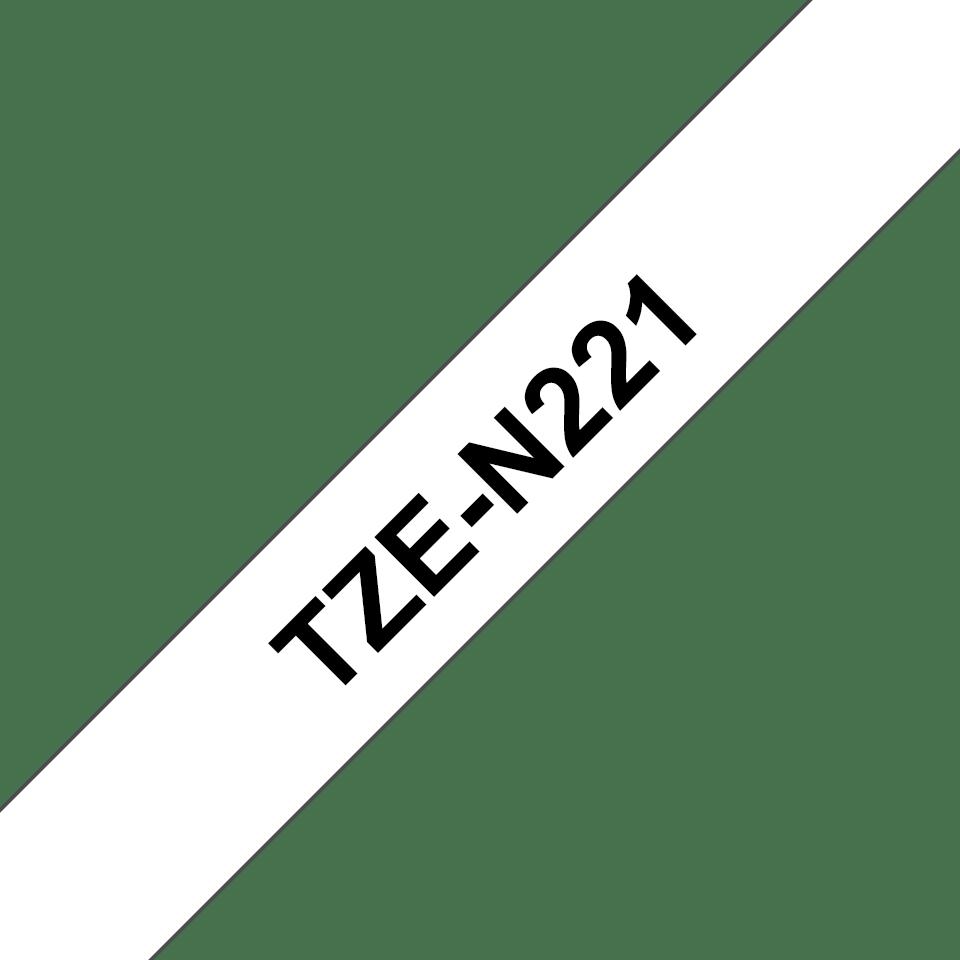 TZe-N221 3