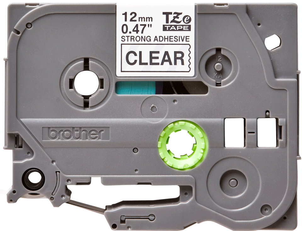 TZe-S131 0
