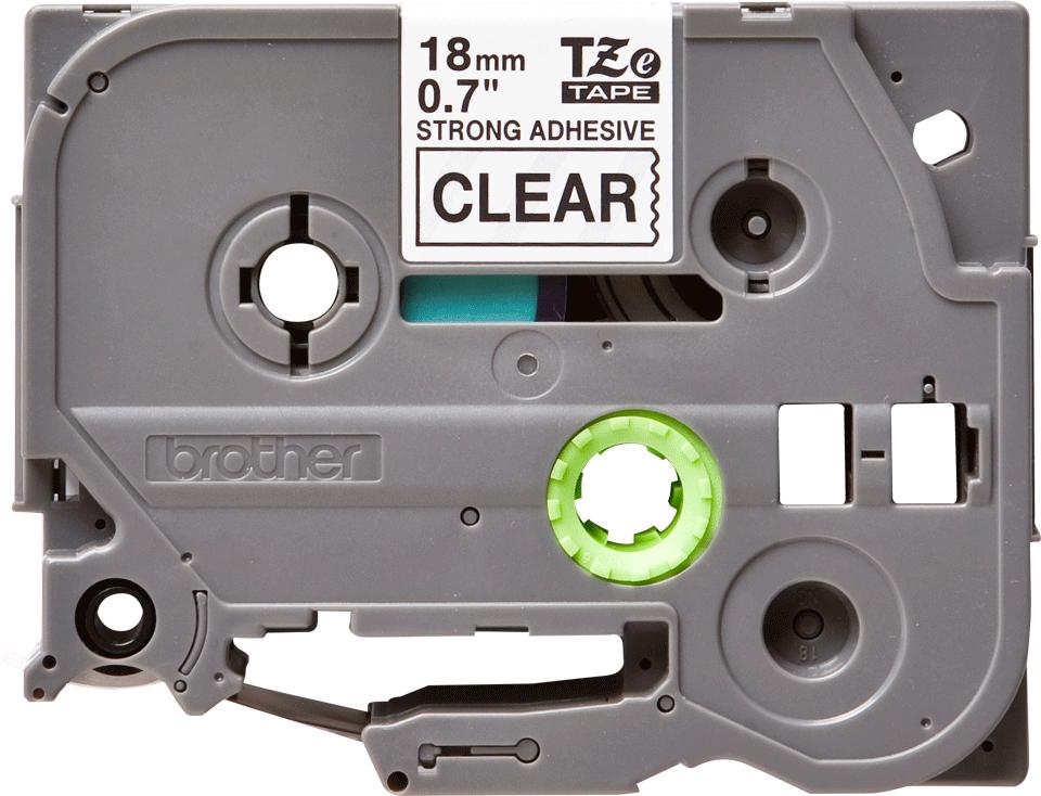 TZe-S141 0