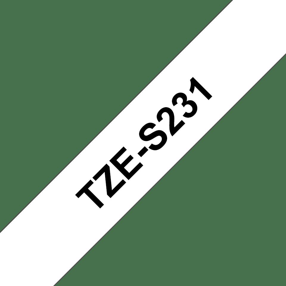 TZe-S231  3