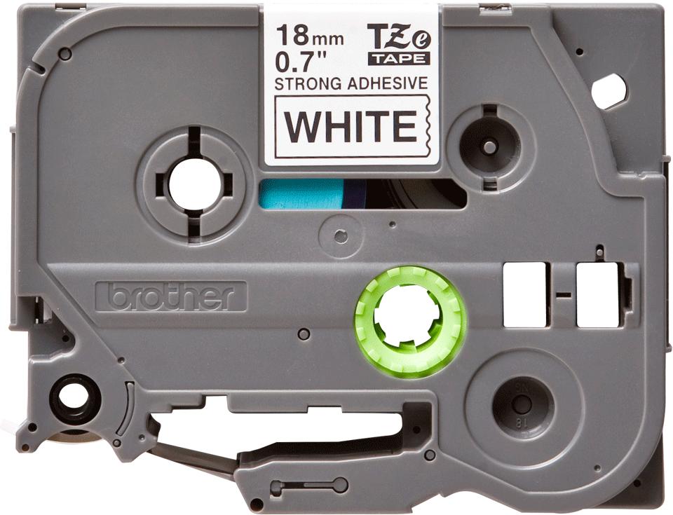 TZe-S241