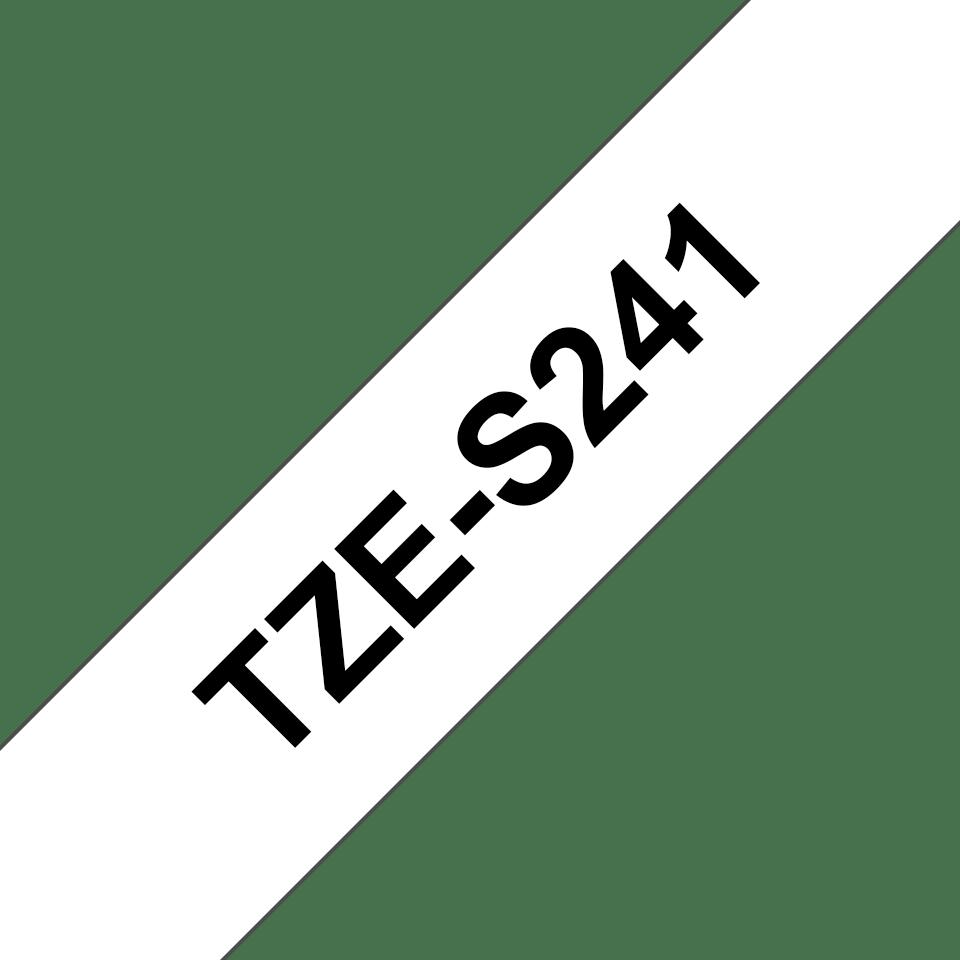 TZe-S241  3