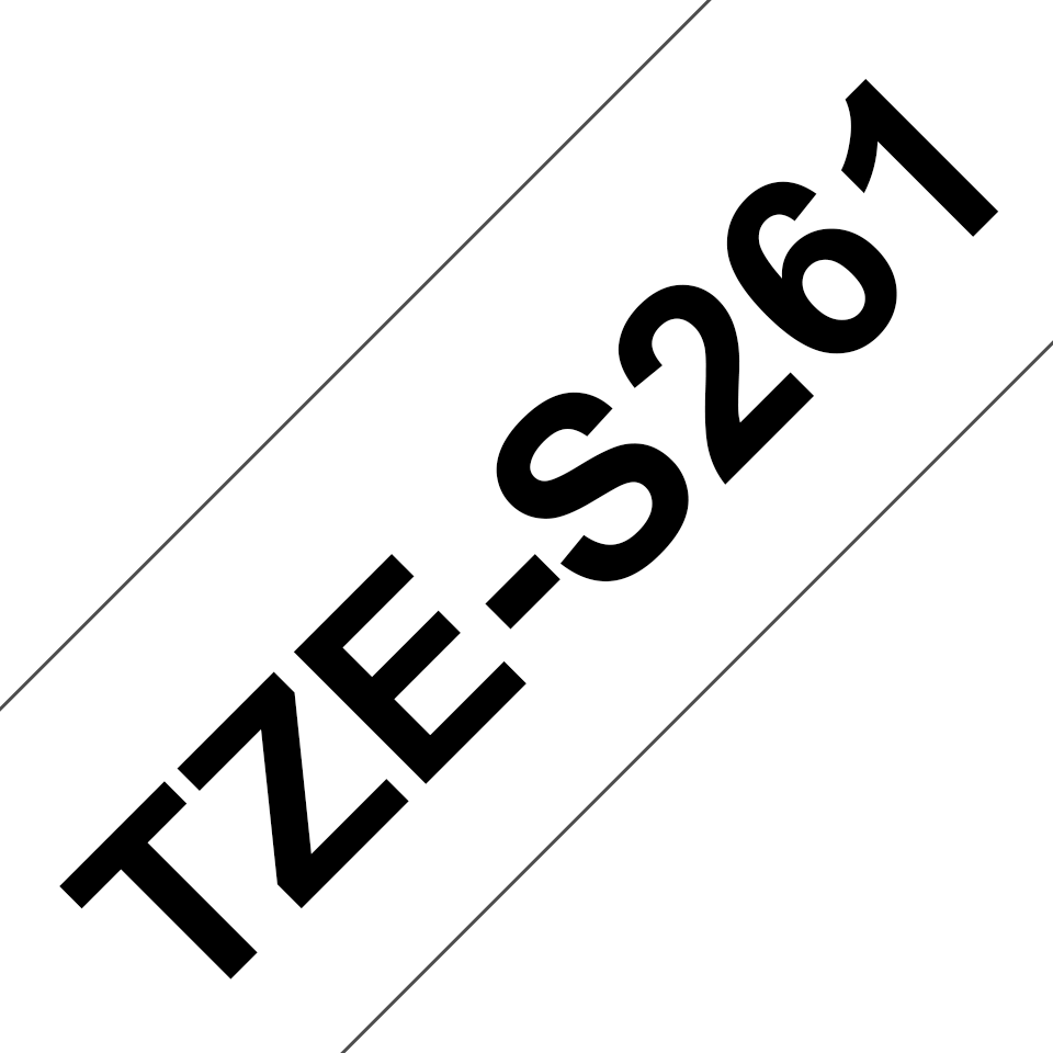 TZe-S261  3