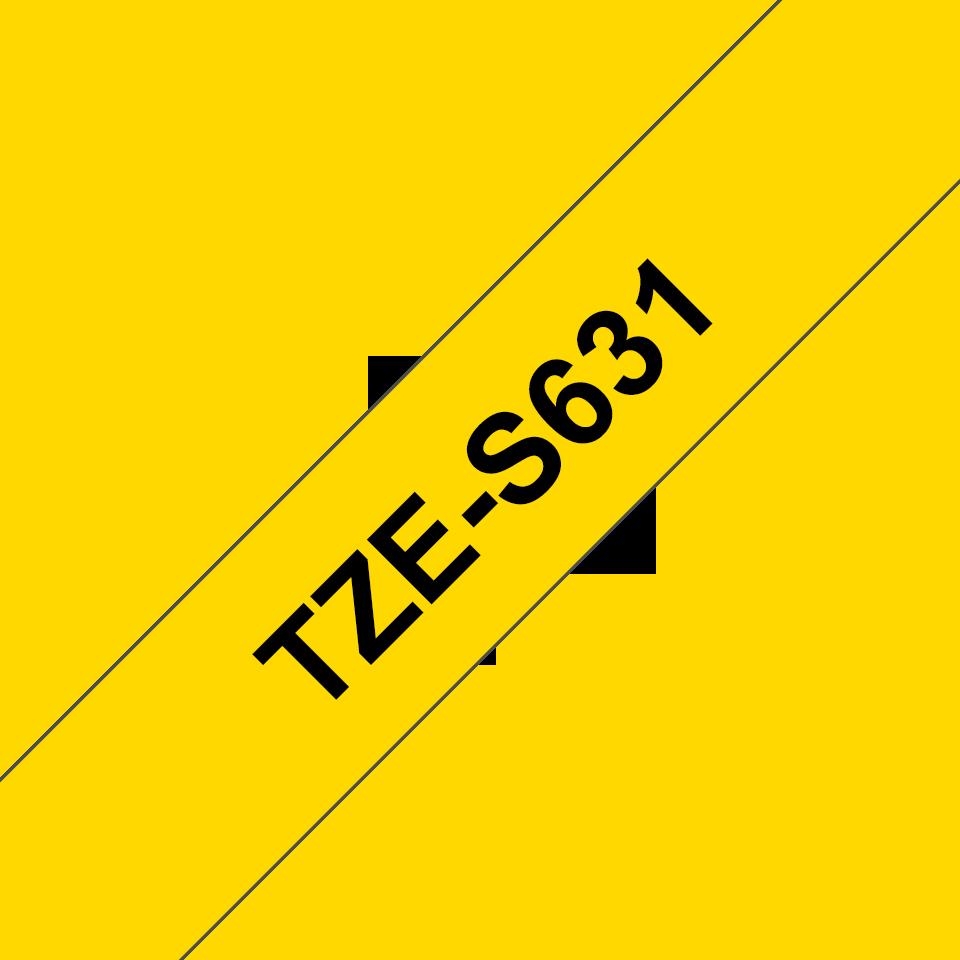TZeS631 3